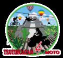 Tours por el valle de Teotihuacán